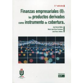 FINANZAS EMPRESARIALES II: