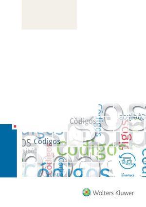 CODIGO DE LEGISLACION HIPOTECARIA