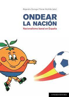 ONDEAR LA NACIÓN