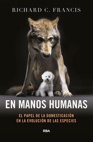 EN MANOS HUMANAS