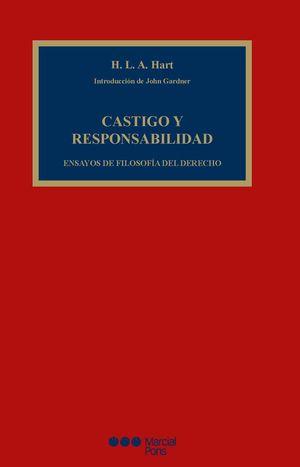 CASTIGO Y RESPONSABILIDAD