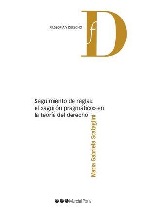 SEGUIMIENTO DE REGLAS