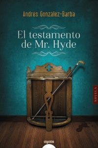 EL TESTAMENTO DE MR. HYDE