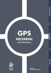 GPS NOTARIAL