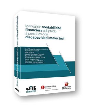 MANUAL DE CONTABILIDAD FINANCIERA ADAPTADO A PERSO