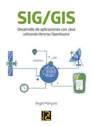 SIG/GIS