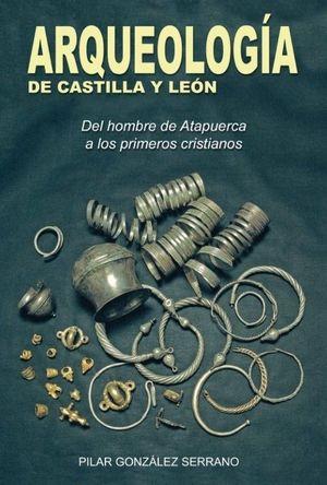 ARQUEOLOGIA DE CASTILLA Y LEON