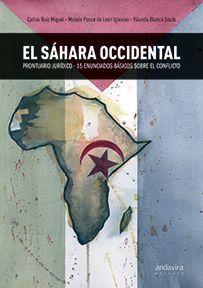 SAHARA OCCIDENTAL,EL