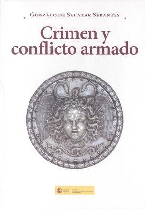 CRIMEN Y CONFLICTO ARMADO