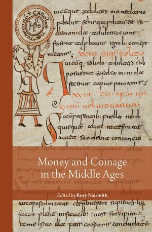 MONEY AND COINAGE IN THE MIDDLE AGES