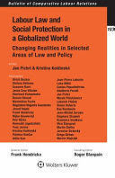 LABOUR LAW AND SOCIAL PROTECTION IN A GLOBALIZED WORLD