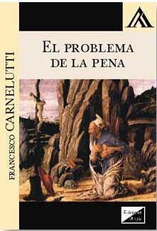 PROBLEMA DE LA PENA, EL (2018)