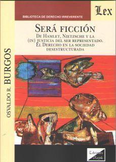 SERA FICCION