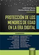 PROTECCION DE LOS MENORES DE EDAD EN LA ERA DIGITAL
